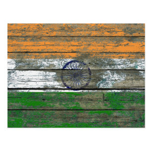 Rustic Wood Flag Gifts On Zazzle Ca