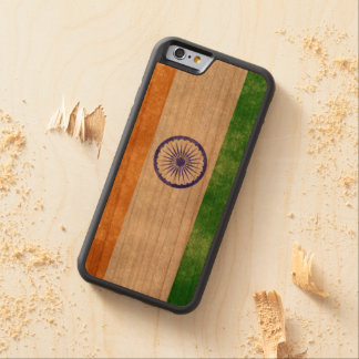 Indian flag Phone case