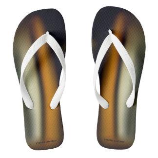 indian flip flops