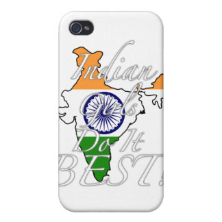 Indian Girls Do It Best Covers For iPhone 4