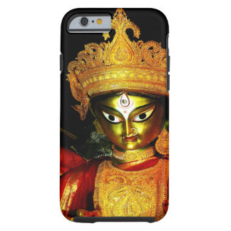 Indian Goddess Mobile case