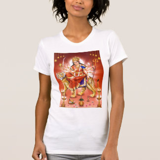 Indian Goddess T-Shirt