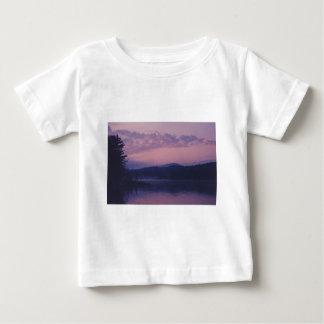 Indian Lake, Adirondack Park, NY Baby T-Shirt