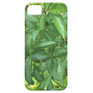 Indian Leaf Phone Case