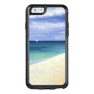 Indian Ocean II 1995 OtterBox iPhone 6/6s Case