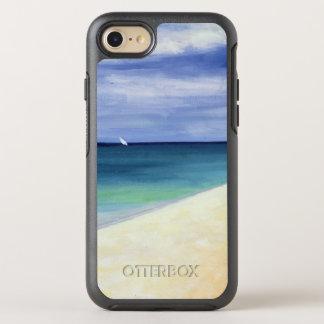 Indian Ocean II 1995 OtterBox Symmetry iPhone 7 Case