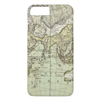 Indian Ocean iPhone 7 Plus Case