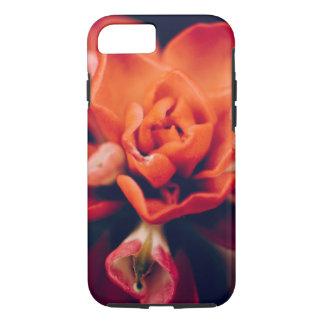 Indian Paintbrush iPhone 7 Case