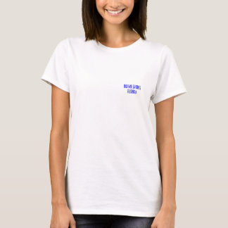 INDIAN SHORES FLORIDA T-Shirt