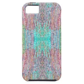 Indian Summer Case For The iPhone 5