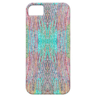Indian Summer iPhone 5 Cover