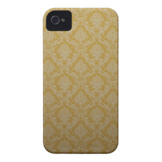 Indian themed iPhone 4 Case-Mate cases