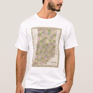 Indiana 12 T-Shirt