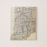 Indiana 2 jigsaw puzzle