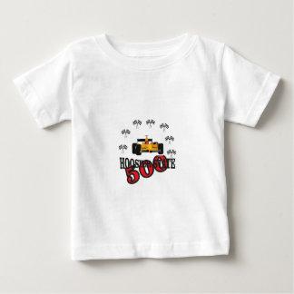 Indiana baby baby T-Shirt