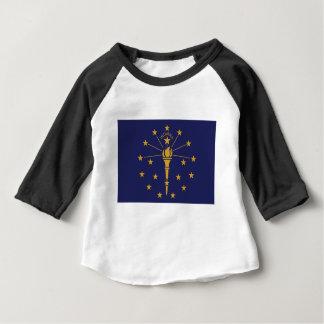 Indiana Baby T-Shirt