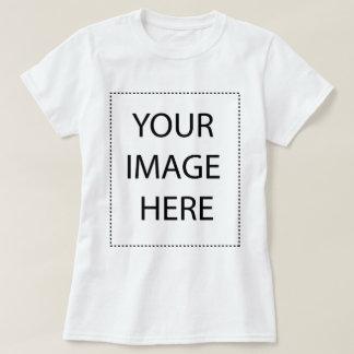 Indiana Doula 2011 T-Shirt