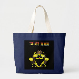 Indiana Dudley Jumbo bag