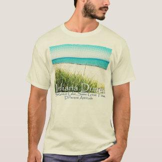 Indiana Dunes T-Shirt