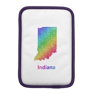 Indiana iPad Mini Sleeve