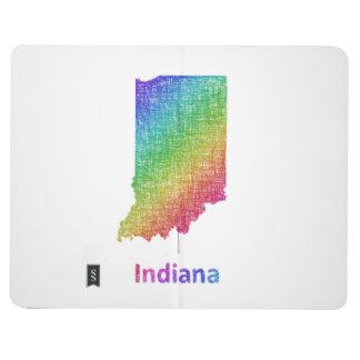 Indiana Journals