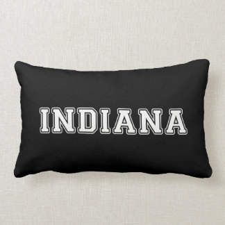 Indiana Lumbar Pillow