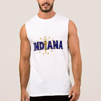 Indiana Shirt