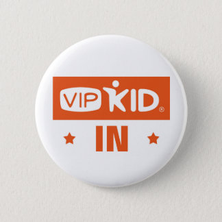 Indiana VIPKID Button