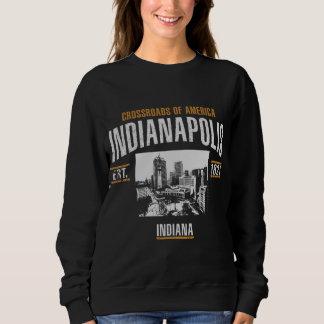 Indianapolis Sweatshirt