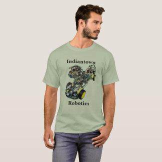 Indiantown Robotics T-Shirt
