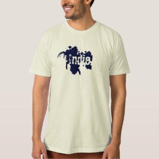 Indie T-Shirt