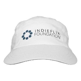 Indieflix Foundation Baseball Cap