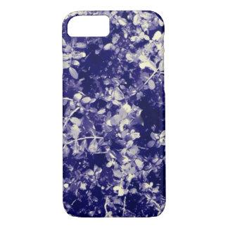 Indigo iPhone 7 Case