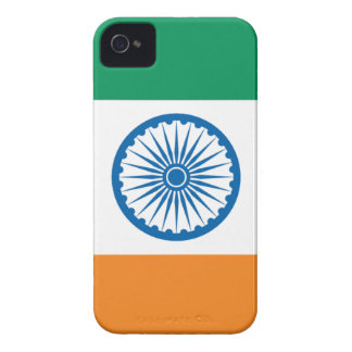 Indin Flag iphone 4/4S case