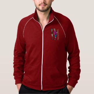 Individual Jacket