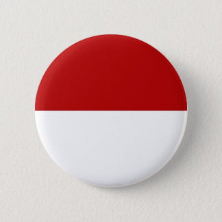 indonesia 2 inch round button