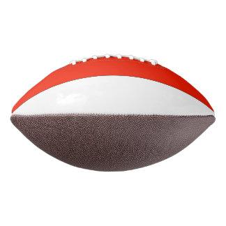 Indonesia Flag Football