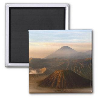 INDONESIA: Mount Bromo, Java Magnet