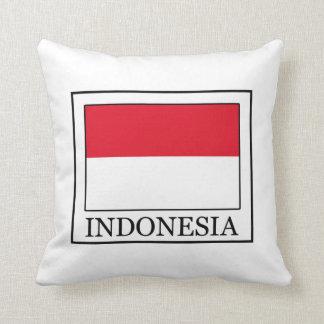 Indonesia pillow