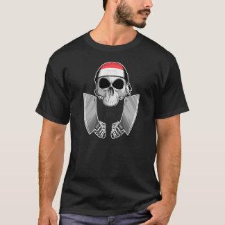Indonesian Chef 2 T-Shirt