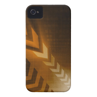 Industry Trends or Business Trending of Data iPhone 4 Case-Mate Case