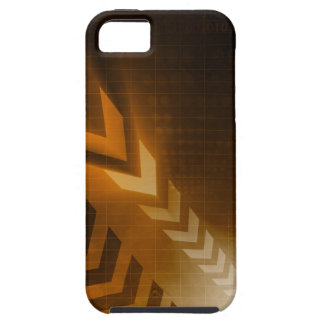Industry Trends or Business Trending of Data iPhone 5 Case