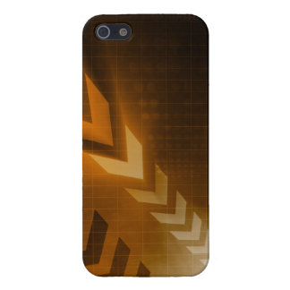 Industry Trends or Business Trending of Data iPhone 5 Cover