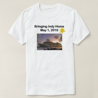 Indy 050116 t shirts
