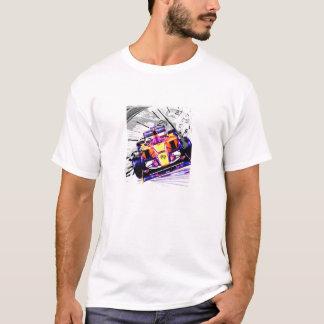 Indy Car T-Shirt