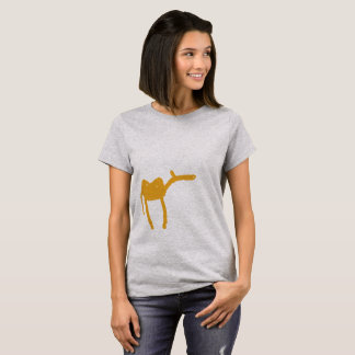 Indy Guide T-Shirt Women
