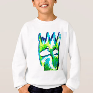 Inexpressible Sweatshirt