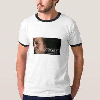 Infamous:  Solomon T-Shirt