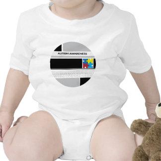 Infant Autism Creeper