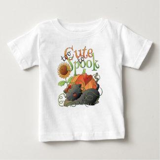Infant Autumn T-Shirt